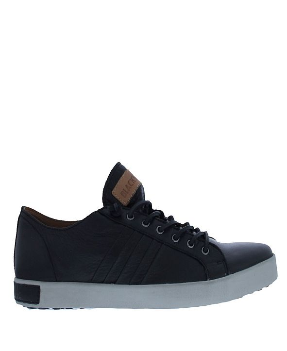 Blackstone Shoes Men's Sneakers