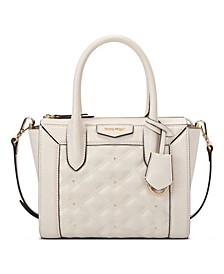 Luella Small Satchel