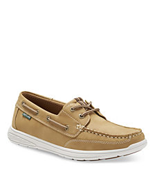 Eastland Shoe Benton Boat Shoe