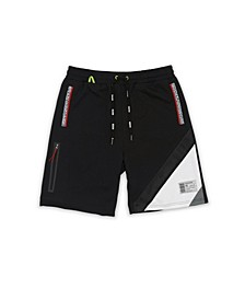 Men's Sneakers Shorts