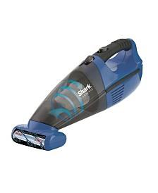 Pet Perfect Portable Hand Vacuum Cleaner