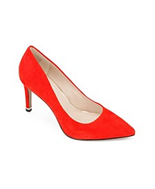 Women's High Heel Riley 85 Pump