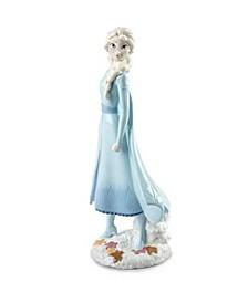 Lladro Collectible Figurine, Elsa