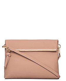 Women's Nice Crossbody Bag