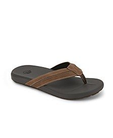 Men's Freddy Thong Sandal