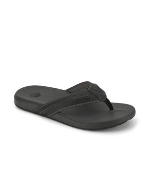 Men's Freddy Thong Sandal Men's Shoes