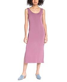 Charlotte's Web Dress