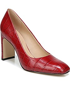 Gianna Pumps