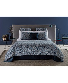 Pennellate Duvet Covers