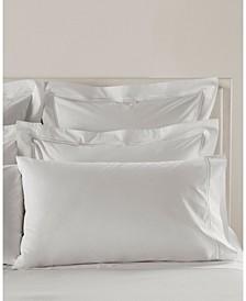 Piave Standard Pillow Case