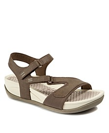 Deanna Rebound Technology Sandals