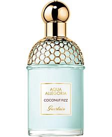 Aqua Allegoria Coconut Fizz Eau de Toilette Spray, 2.5-oz.