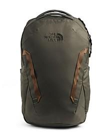 Men's Vault Backpack