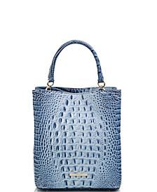 Amelia Bucket Bag