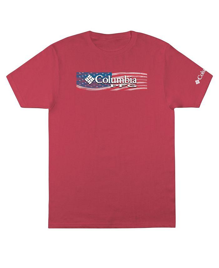 Columbia -