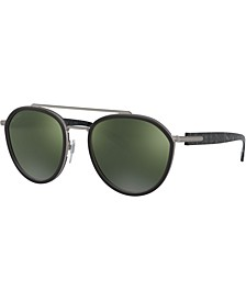 Sunglasses, 0BV5051