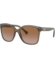 Ralph Sunglasses, 0RA5268
