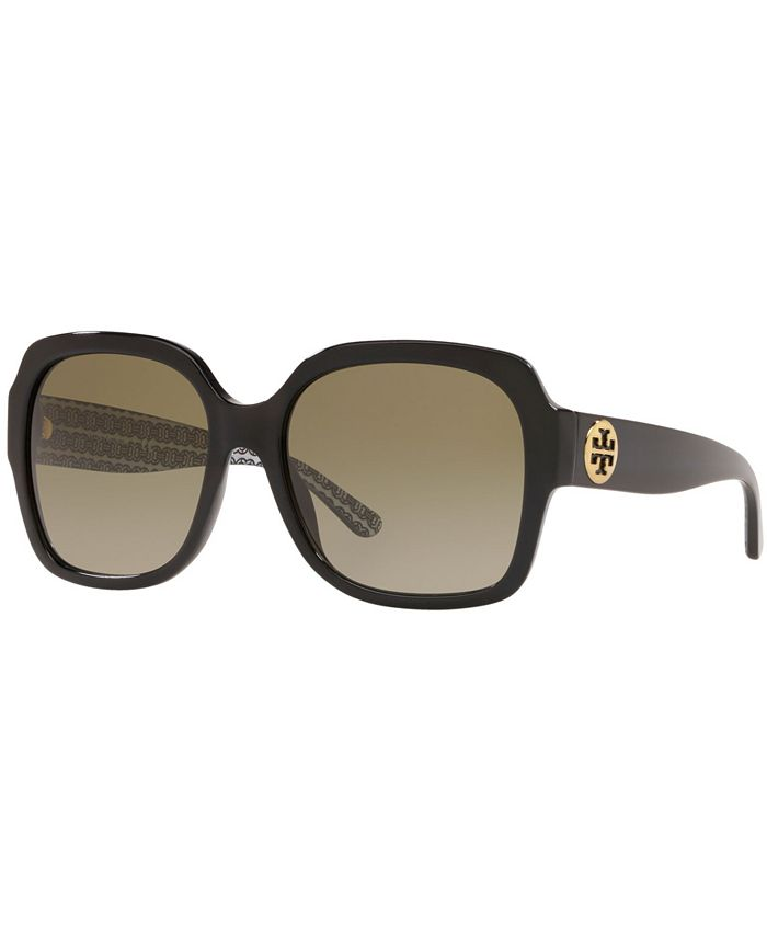Tory Burch - Sunglasses, 0TY7140