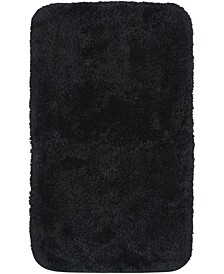 "Royal 2"" L X 3' 4"" W Bath Rug"