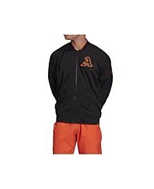 Men's VRCT Prime Jacket
