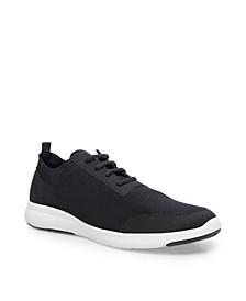 Men's Tasher Sneaker