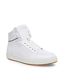 Men's Kiptin Sneaker