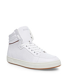 Steve Madden Men's Kiptin Sneaker