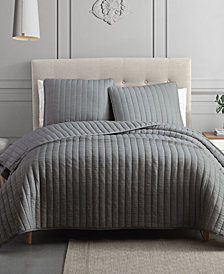 Riverbrook Home Moonstone 3 Piece King Coverlet Set