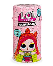 CLOSEOUT! L.O.L. Surprise #Hairgoals