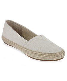 Amore Freedom Espadrille Women's Shoe