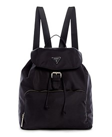 Jaxi Large Backpack