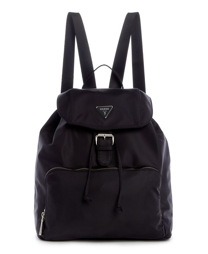 GUESS - Jaxi Large Backpack