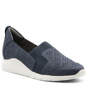 Women's Kevin Slip-On Sneaker Women's Shoes