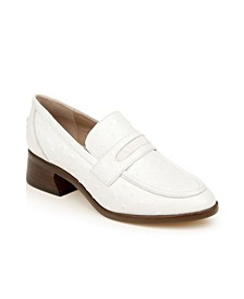 Women's Wayne Loafer