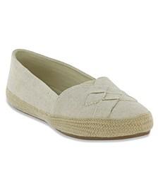 Amore Frannie Espadrille Women's Shoe