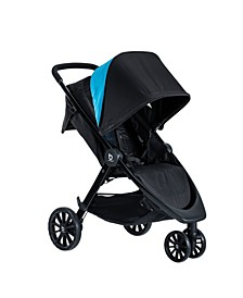 B-Lively Stroller, Cool Flow Collection