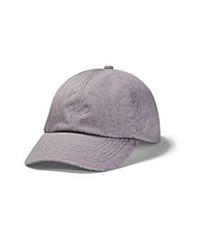 Women's Play Up Jacquard Cap