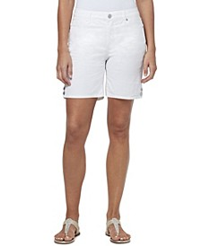 Women's Amalia Short