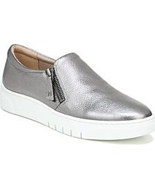 Hawthorn Sneakers