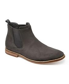 Marshall Men's Chelsea Boot