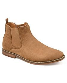Vance Co. Marshall Men's Chelsea Boot