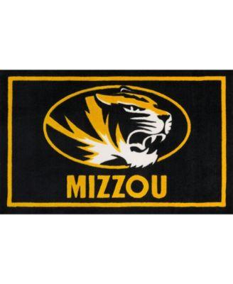 Missouri Colmo Black 1'8
