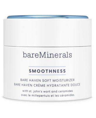 Smoothness Bare Haven Soft Moisturizer, 1.7 oz