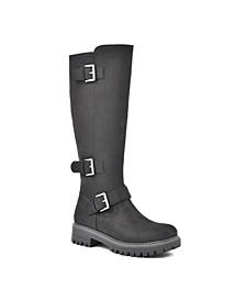 Women's Madera Tall Boot
