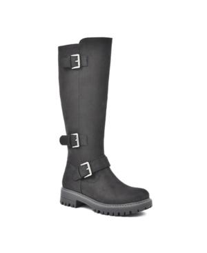 Women's Madera Tall Boot Women's Shoes