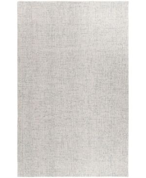 Must Have Safavieh Exmouth Hand Knotted Wool Silk Aqua Cream Area Rug Wool Silk In Blue Ivory Cream Size Rectangle 6 X 9 Wayfair Szk271a 6 From Safavieh Ibt Shop
