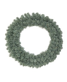 "36"" Blue Spruce Wreath"