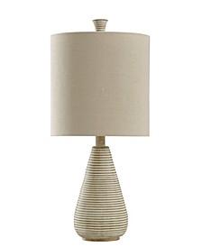 Phillip Table Lamp