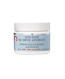 Ultra Repair Oil-Control Moisturizer, 1.7oz