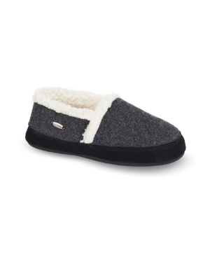 Women's Moccasin Slippers Women's Shoes